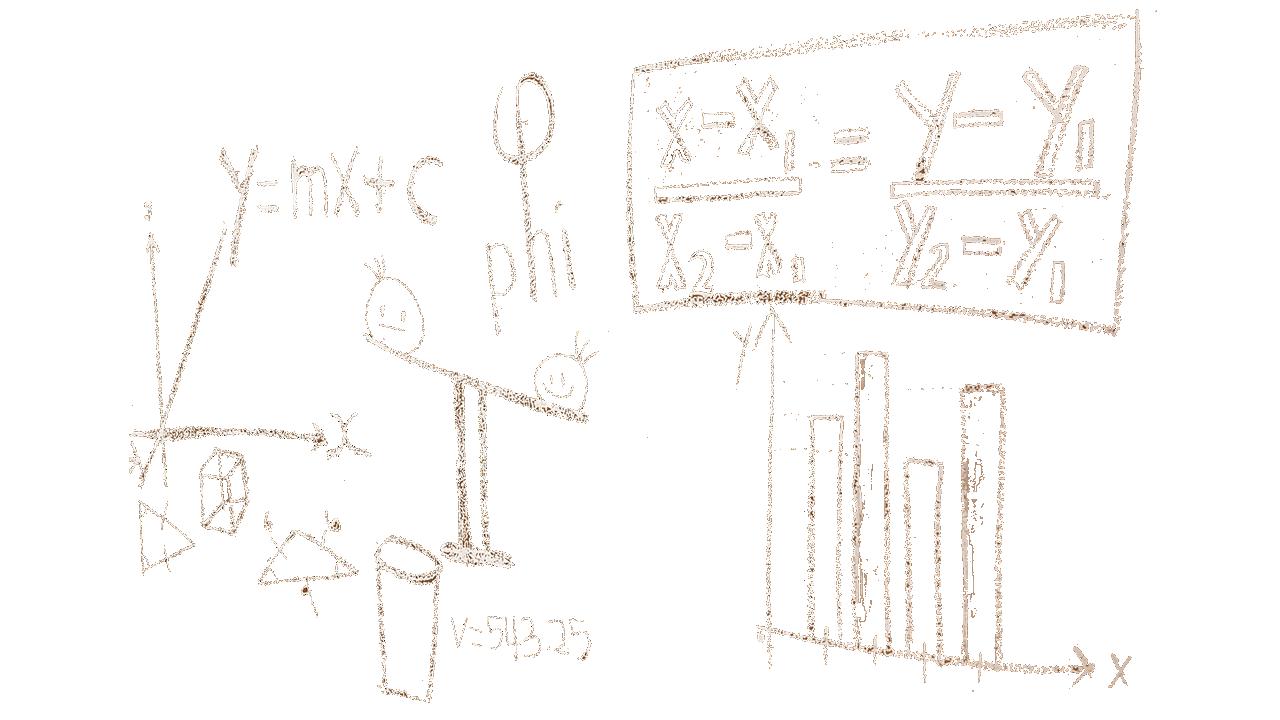 Schule und Wissenschaft