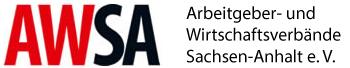 Arbeitgeber- und Wirtschaftsverbände Sachsen-Anhalt e. V.